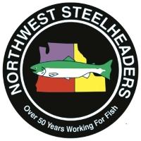 Assoc of NW Steelheaders