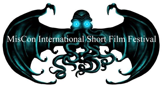 MisCon Short Film Festival- SciFi