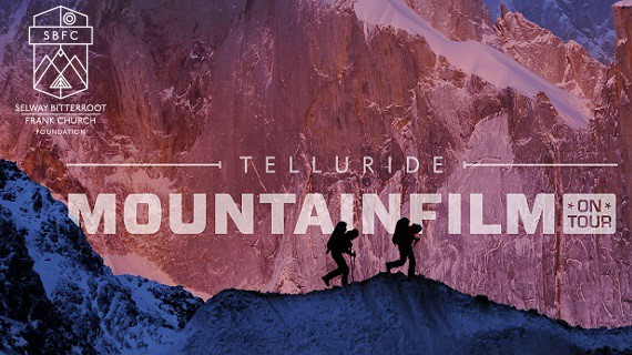 Telluride Mountain Film Festival