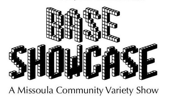 BASE Showcase