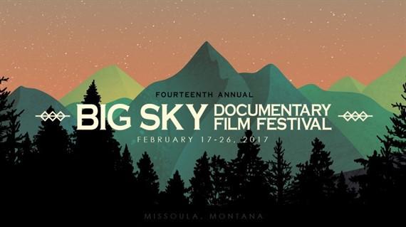 Big Sky Doc Fest