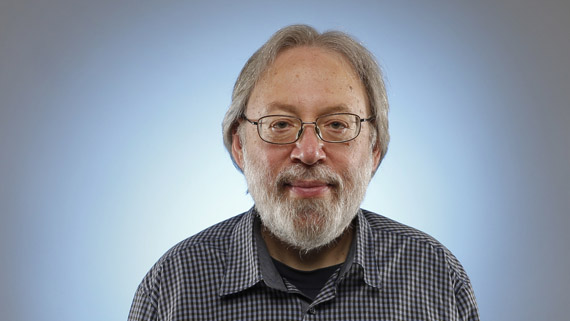 Criticism Now with Kenneth Turan