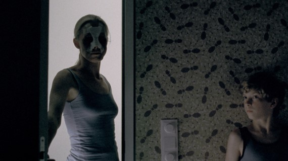 Goodnight Mommy (Ich seh Ich seh)