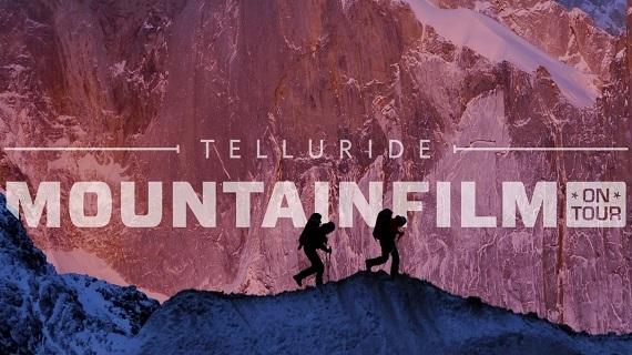 Telluride MountainFilm