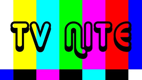 TV Nite
