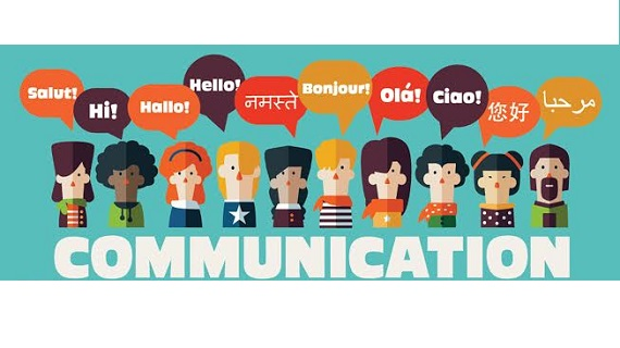 Enhancing Your Intercultural Communication Skills