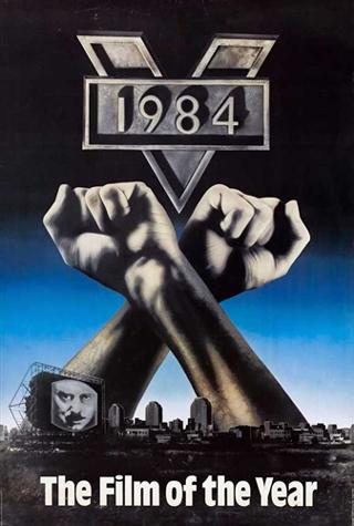 1984 – National Screening Day