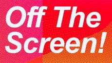 OffTheScreen_thumb.jpg