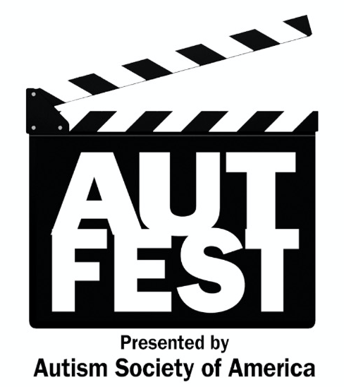 AutFestLogo.png