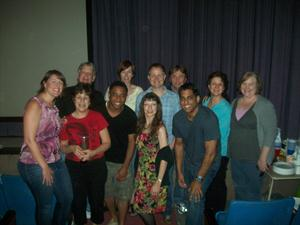 Bonus-Read-Through-Class-Pic-June-2012.jpg
