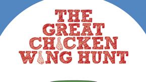 chickenwing-thumb.jpg