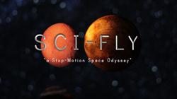 sci-fly2_thumb.jpg