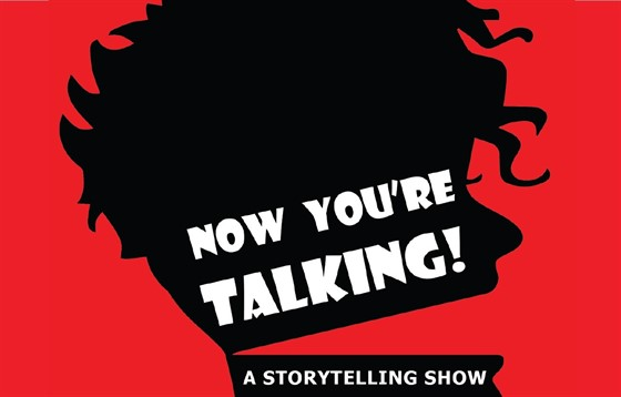 1021 now youre talking logo.jpg