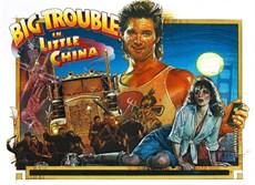 Big-trouble-in-little-china-_thumb.jpg