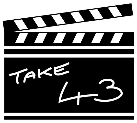 Clapboard_1.png