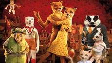 Fantastic-Mr.-Fox_thumb.jpg