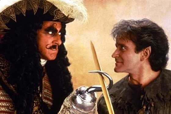 Hook-Dustin-Hoffman-and-Robin-Williams-.jpg