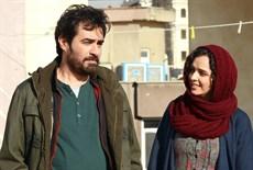 Iranian-film-The-Salesman_thumb.jpeg