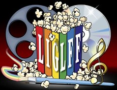 LIGLFF14-tease.jpg