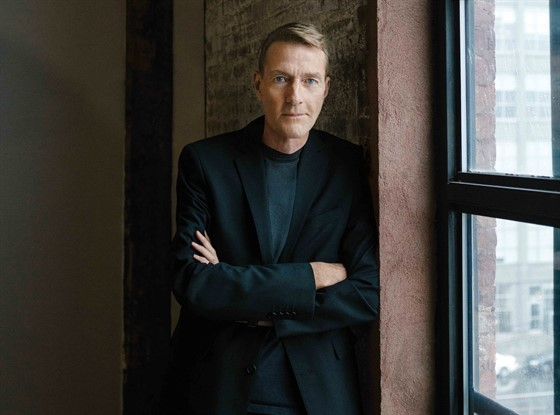 Lee Child  Axel Dupeux - XS_ (002)CROP.jpg
