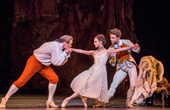 Manon-Royal-Ballet-ROH.jpg