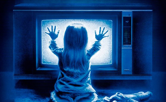 Poltergeist-movie.jpg