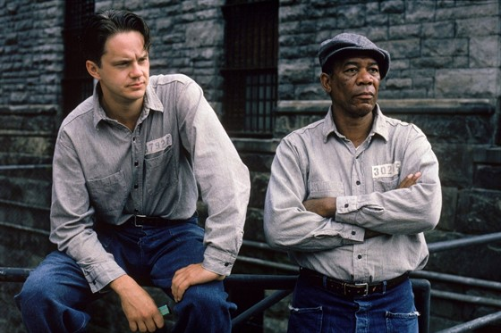 THE SHAWSHANK REDEMPTION1111jpeg.jpg