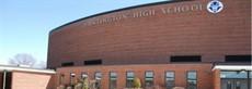 agileHuntington-High-School-670x242_thumb.jpg