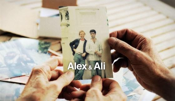 alex_ali_05.jpg
