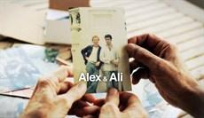 alex_ali_05_thumb.jpg