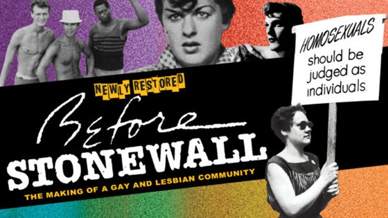 beforestonewall_poster_horizontal-600x338.jpg