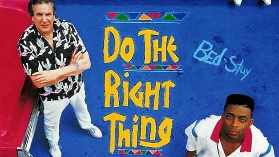 do-the-right-thing-poster-crop.jpg