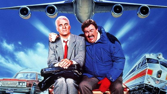 planes-trains-automobiles-original.jpg