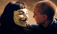 v-for-vendetta-5_thumb.jpg
