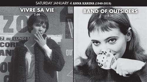 Jan4_AnnaKarina1_thumb.jpg
