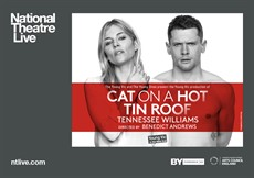 NT Live Cat on a Hot Tin Roof Listings Image Landscape INT_thumb.jpg