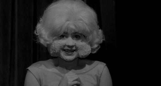 Eraserhead movie online