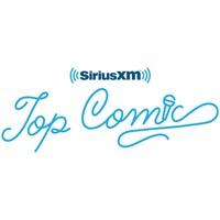 SiriusTopComic_thumb.jpg
