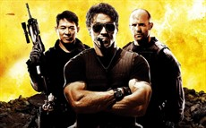 13_the_expendables_thumb.jpg