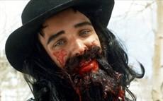 253125-westerns-cannibal-the-musical-screenshot_thumb.jpg