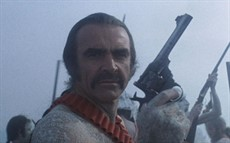 Zardoz_-_Sean_Connery_thumb.jpg
