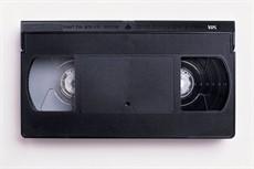 fs_VHS-cassette_thumb.jpg
