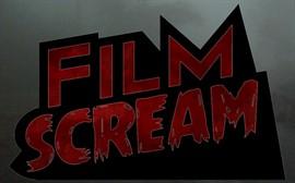 fs_filmscream_800_thumb.jpg