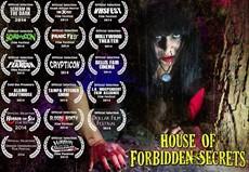 fs_house_forbidden_secrets_thumb.jpg