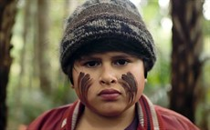 fs_hunt_for_the_wilderpeople_800_thumb.jpg