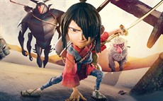 fs_kubo_and_the_Two_Strings_800_thumb.jpg