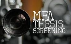 fs_mfa_thesis_screening_agile_thumb.jpg