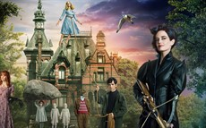 fs_miss_peregrines_home_for_peculiar_children_800_thumb.jpg