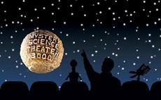 fs_mystery_science_theater_3000_800_thumb.jpg