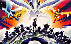 fs_pokemon_2000_800_thumb.jpg